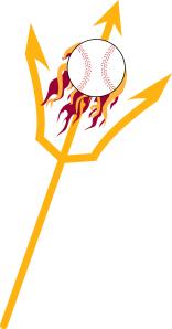 Marcus logo