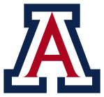 University_of_Arizona_Block_A.svg