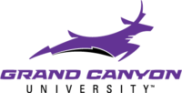 Grand_Canyon_logo_2013