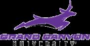 Grand_Canyon_logo_2013